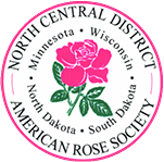 North Central District - American Rose Society (Minnesota, Wisconsin, North Dakota, South Dakota)